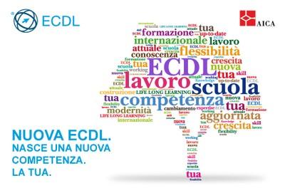 image_ECDL