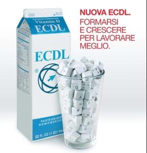 new_ECDL